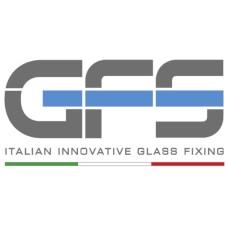 GFS DESIGN