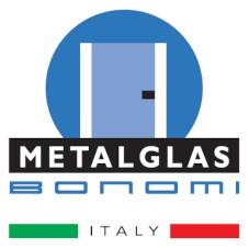 METALGLAS BONOMI